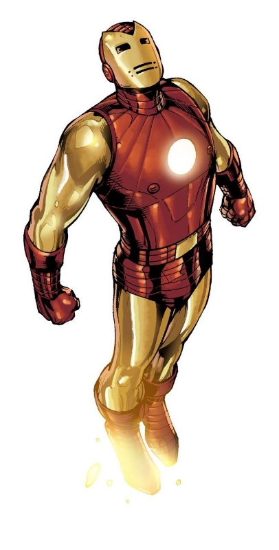 iron-man-armor-model-2